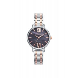 VICEROY CHIC 461040-93