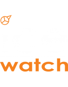 Relojes Ice Watch watches