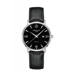 Reloj CERTINA DS Caimano C035.410.16.057.00