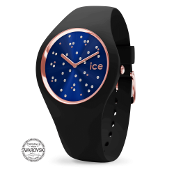 ICE cosmos - Star Deep blue 016294