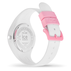 ICE ola kids - Candy white 014426