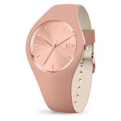 ICE duo chic - Blush 016980