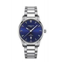 Reloj CERTINA DS-2 C024.410.11.041.20