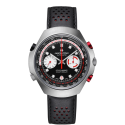 AMERICAN CLASSIC CHRONO-MATIC 50 AUTO CHRONO LIMITED EDITION H51616731