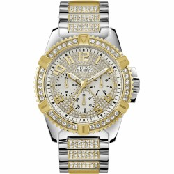 GUESS GENTS FRONTIER W0799G4