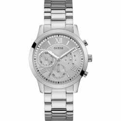 GUESS LADIES SOLAR W1070L1