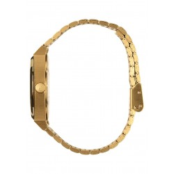 Nixon Time Teller All Gold / Gold A045511