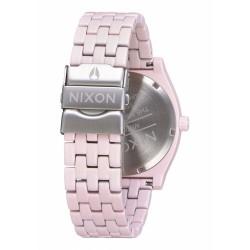 Nixon Time Teller All Matte Petal A0453164