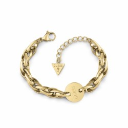 Pulsera GUESS CHAIN REACTION UBB29032-S