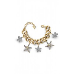 Pulsera GUESS JEWELLERY...