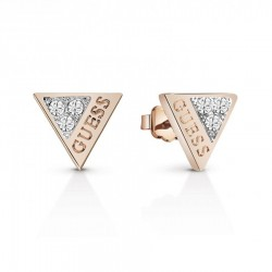 Pendientes GUESS JEWELLERY GUESS ICONS UBE83103