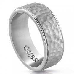 Anillo GUESS JEWELLERY GUESS HERO UMR29004-64