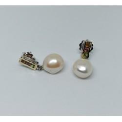 Pendientes Styliano Jewellery BSP 1022/B