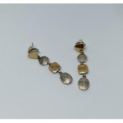 Pendientes Styliano Jewellery BSP1553