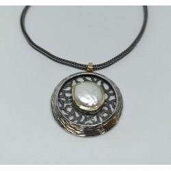 Colgante Styliano Jewellery CSP 1219/A