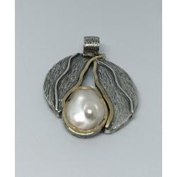 Colgante Styliano Jewellery MSP 766/P