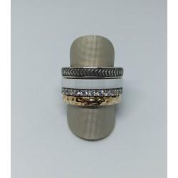 Anillo Styliano Jewellery AR25