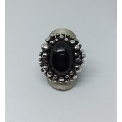 Anillo Styliano Jewellery AMP 650