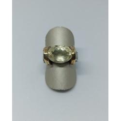 Anillo Styliano Jewellery ASP 1038/A