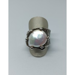 Anillo Styliano Jewellery AMP 1179/A