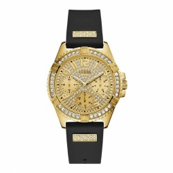 GUESS LADIES FRONTIER  W1160L1
