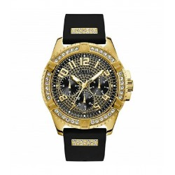 GUESS GENTS FRONTIER  W1132G1