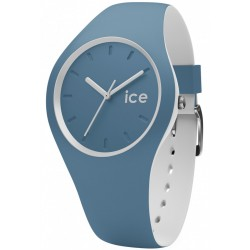 ICE duo - Bluestone Moyenne 001496