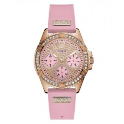 GUESS LADIES LADY FRONTIER W1160L5