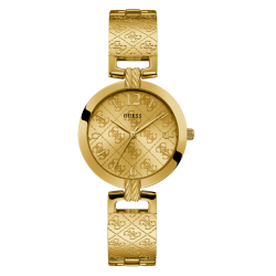 GUESS LADIES G LUXE W1228L2
