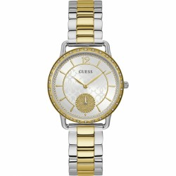 GUESS LADIES ASTRAL W1290L1