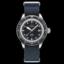 Reloj CERTINA DS PH200M C036.407.16.050.00
