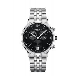 Reloj CERTINA DS Caimano C035.417.11.057.00