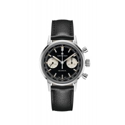 AMERICAN CLASSIC INTRA-MATIC CHRONOGRAPH H H38429730