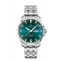 Reloj CERTINA DS ACTION DAY-DATE C032.430.11.091.00