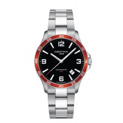 Reloj CERTINA DS-8 C033.851.11.057.01