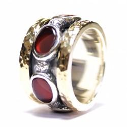 Anillo Styliano Jewellery...