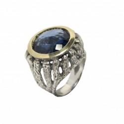 Anillo Styliano Jewellery AR 237