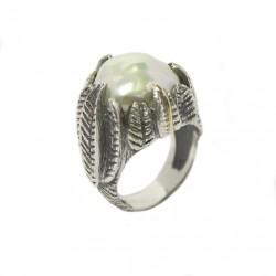 Anillo Styliano Jewellery AR 222