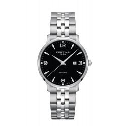 Reloj CERTINA DS CAIMANO C035.410.11.057.00
