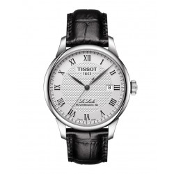 TISSOT LE LOCLE POWERMATIC...