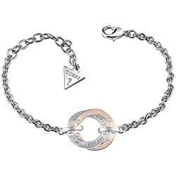 Pulsera Guess E-motions...