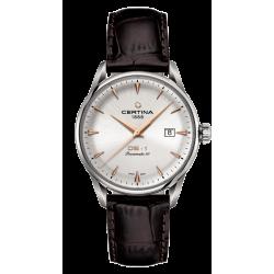 Reloj CERTINA DS-1 Powermatic 80 C029.807.16.031.01 automático