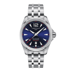 Reloj CERTINA DS Action C032.851.11.047.00 deportivo