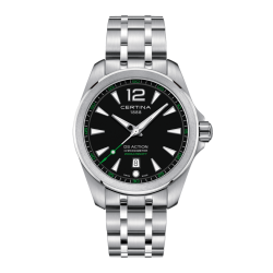 Reloj CERTINA DS Action C032.851.11.057.02 caballero