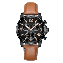 Reloj CERTINA DS Podium...
