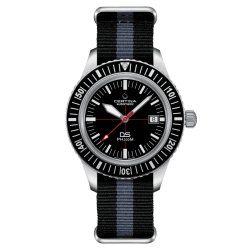 Reloj CERTINA DS PH200M C036.407.16.050.00 heritage