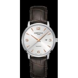 Reloj DS Caimano C035.410.16.037.01