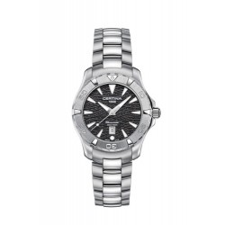Reloj CERTINA DS Action Lady C032.251.11.051.09