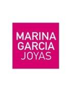 Joyas de Marina García