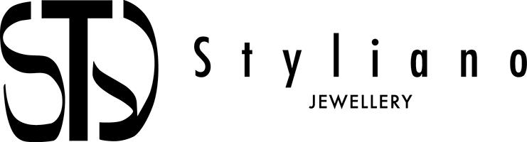 STYLIANO JEWELLERY